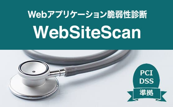 WebSiteScan